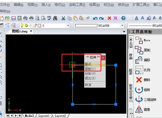 设计绘图软件有哪些_设计绘图软件有哪些