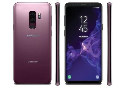 三星手机怎么�yg��c_三星手机怎么选?三星手机买哪个好?三星手机哪个值得买?