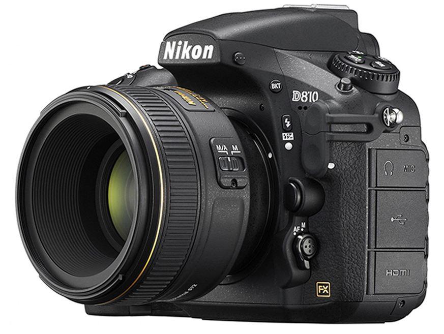 尼康d810相机噪点大_尼康d810相机曝光补偿_尼康d810相机包