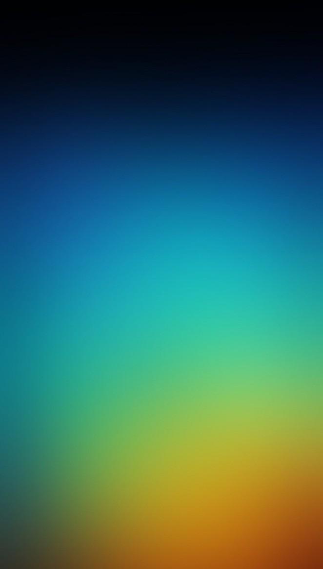 有什么方法可以隐藏iphone x的刘海屏幕?图片