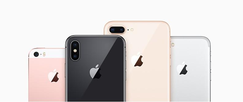 蘋果7怎么設置手機動態壁紙?
