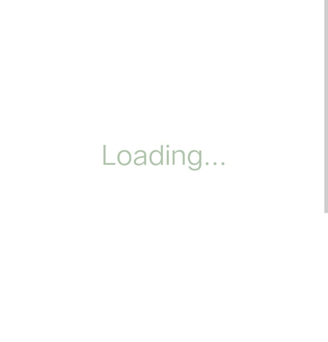 增加Loading加载特效