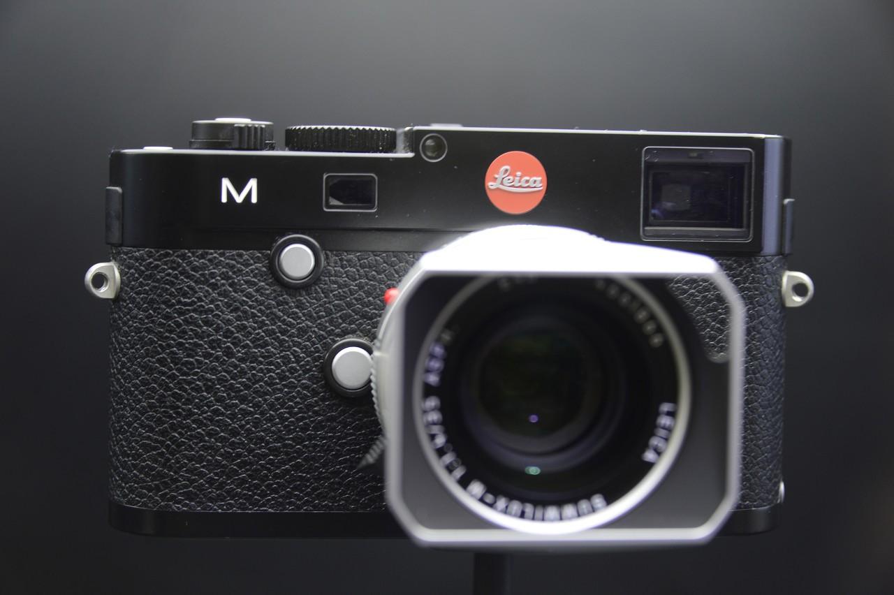 德国莱卡相机怎么样_徕卡(leica)是世界上最好的相机品牌吗?-徕卡-ZOL问答