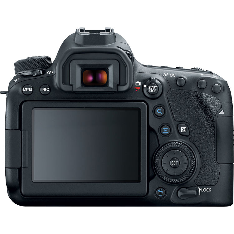 全幅微单相机怎么选?