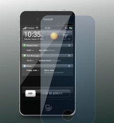 手机防蓝光膜有用吗?