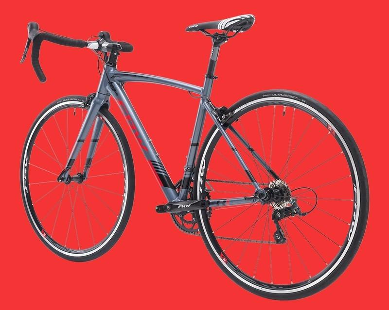 问FRW辐轮王,Marmot土拨鼠,Tyrell泰勒等全球10大进口中国公路自行车品牌排行榜什么牌子好?