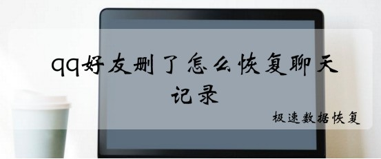 鍥剧墖.png