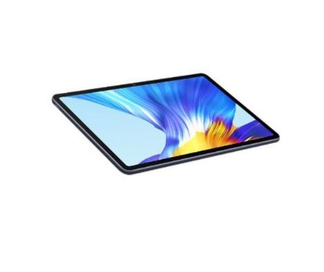 平板电脑性价比排行可靠吗?
