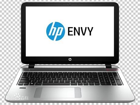惠普ENVY 15-k301TU都有哪些接口?