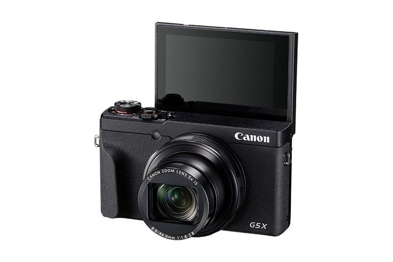佳能相机拍摄视频怎么样