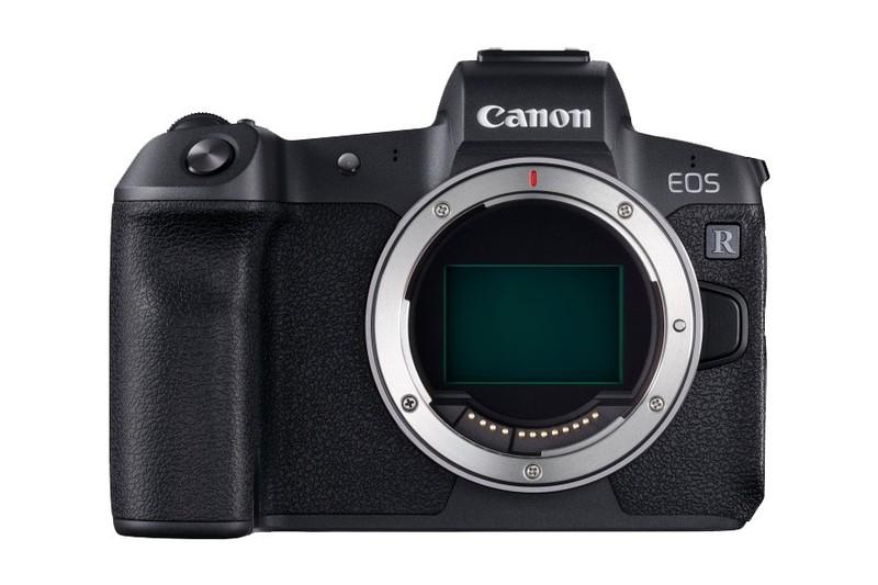 全画幅微单相机怎么选?