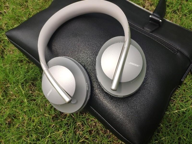 降噪蓝牙耳机有哪些啊?有没有懂耳机的人可以介绍一下?