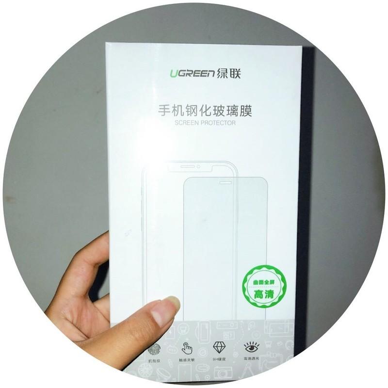 华为mate20pro有推荐的手机壳和手机膜吗,真是太难买了?