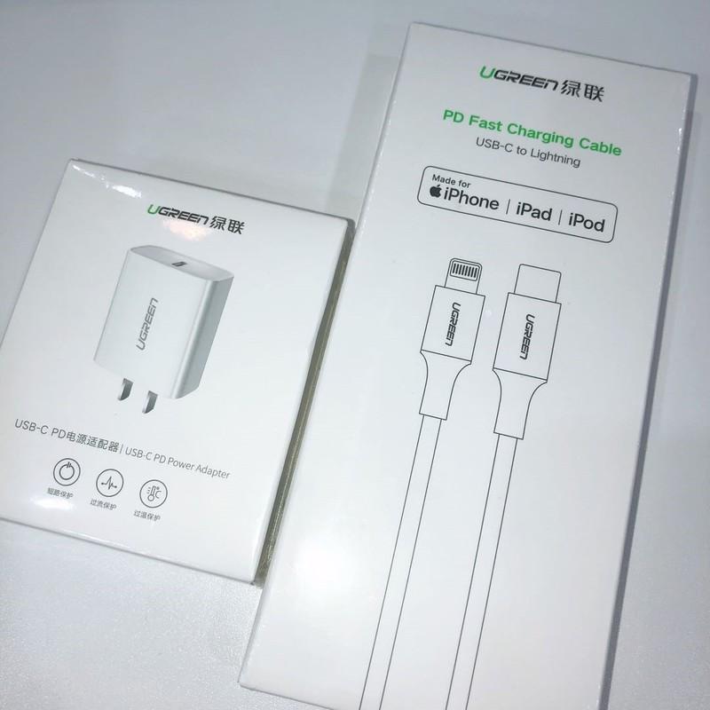 iphoneXR无法正常充电,充电总是断断续续怎么办?