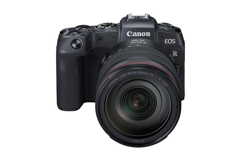 常识问答:全幅微单相机哪个最好