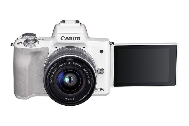 入门级微单相机哪个最值得考虑