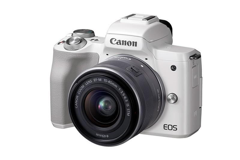 买相机索尼和佳能哪个更好?
