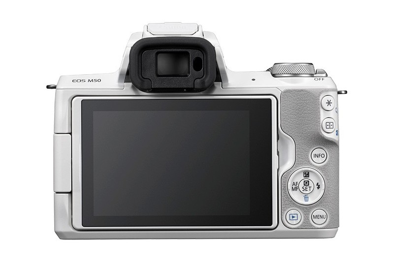 5000元家用相机买哪个好?