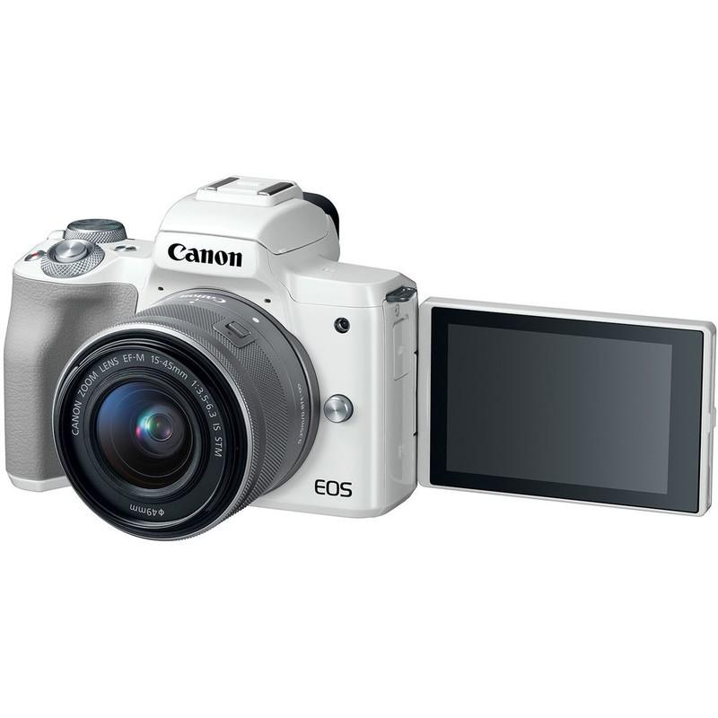 索尼相机和佳能相机哪个更好用?