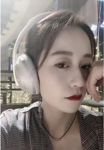 头戴式降噪耳机哪一款好用?它的原理是什么?