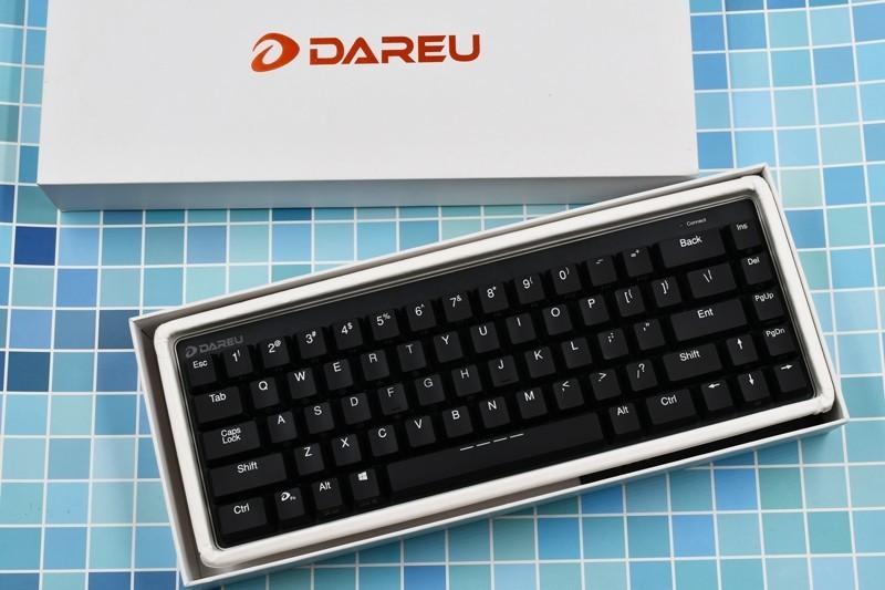 800元左右蓝牙机械键盘怎么选?