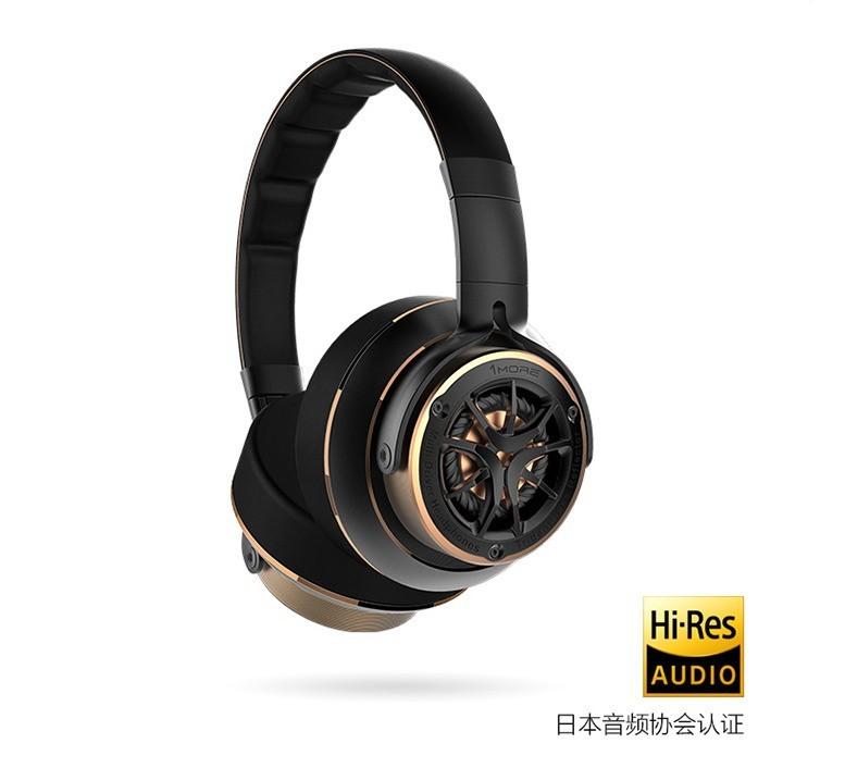 三单元头戴耳机买哪个最好?
