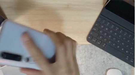 小米10和荣耀V30哪款手机值得入手?