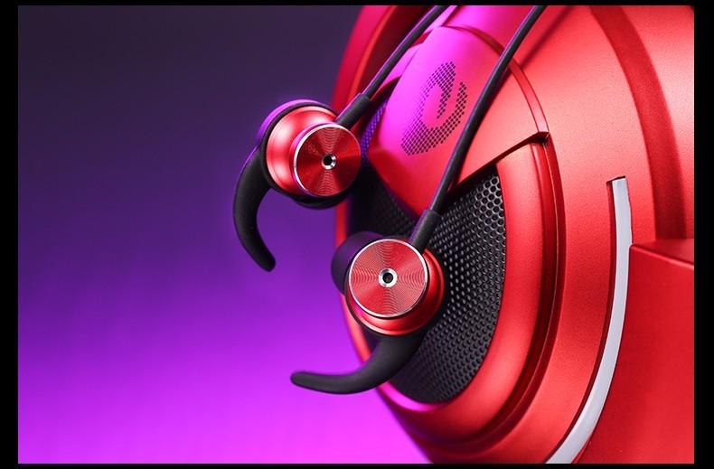 降噪版运动耳机使用起来怎么样,性价比高的有哪些?