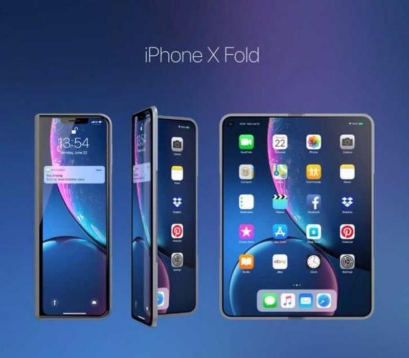 苹果iPhone XI Max电池容量?