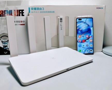 wifi6路由器都有什么品牌?