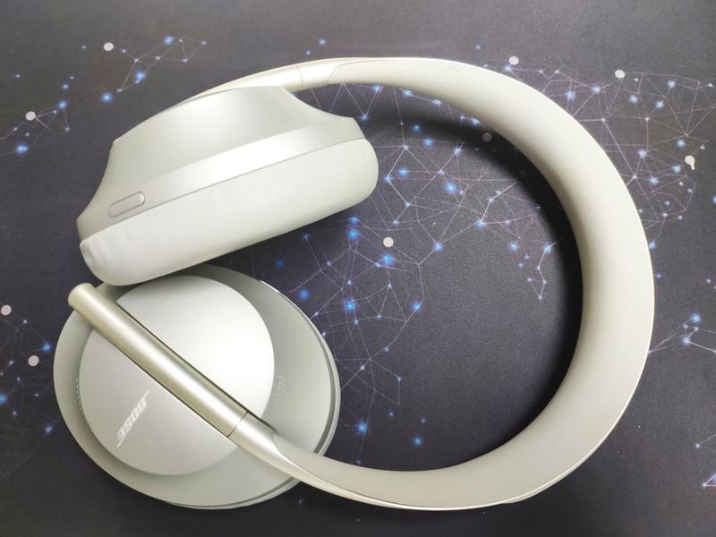 看到好多朋友在用降噪耳机,不知降噪耳机原理是怎样的,好用吗?