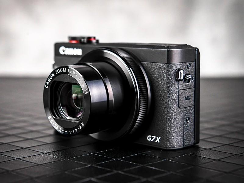 最适合拍vlog的相机是什么?