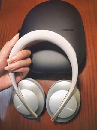 求萌新,无线降噪耳机原理是怎样的,有没有推荐款?