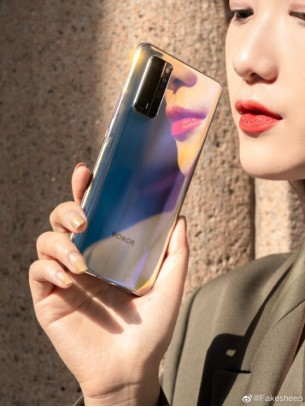 5G手机哪款值得买?求推荐