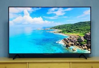 智能电视买哪款好?画质好一些的