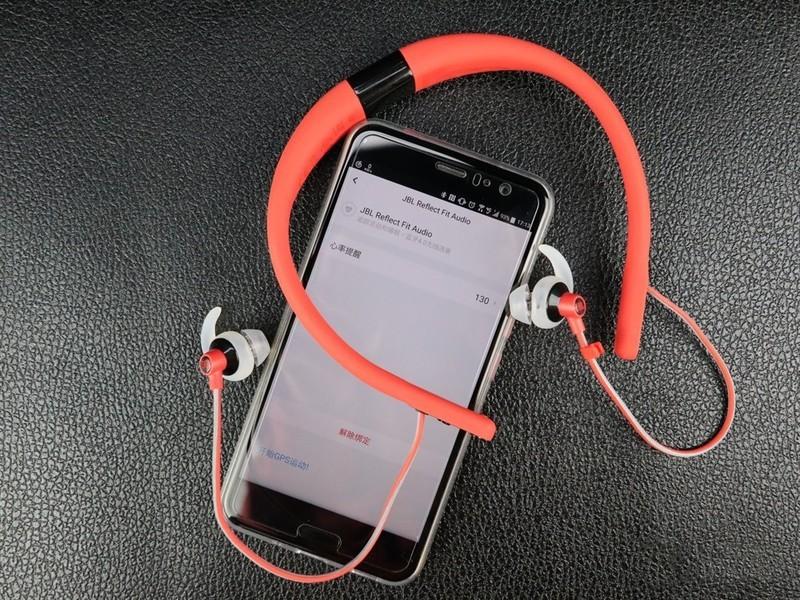JBL哪款运动蓝牙耳机最好用?