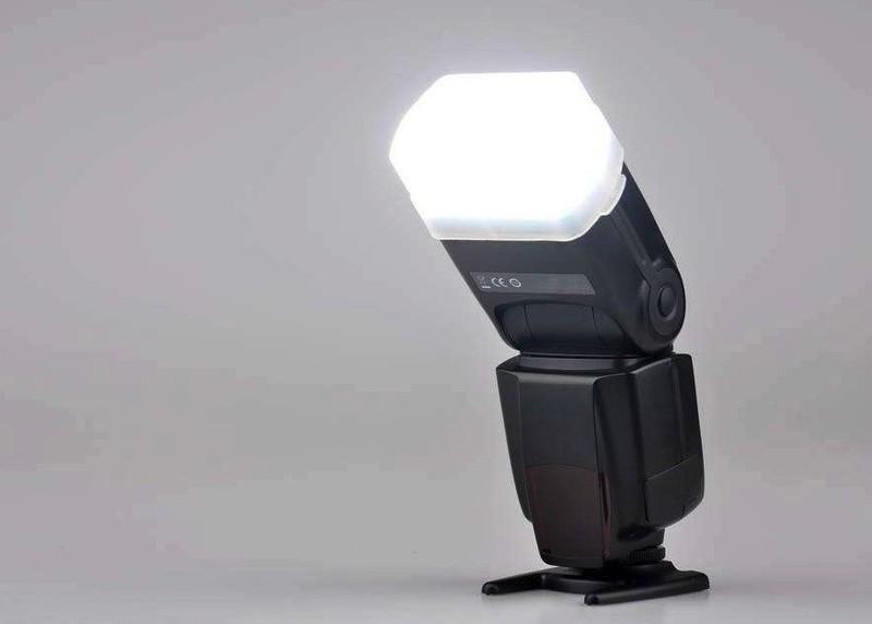 相机的曝光补偿和闪光补偿有什么区别?