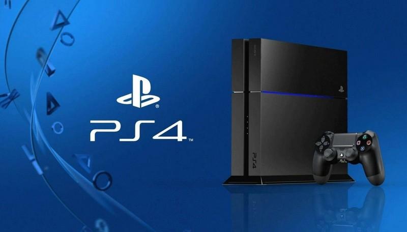 到底买PS4还是PS4 slim 还是Pro?