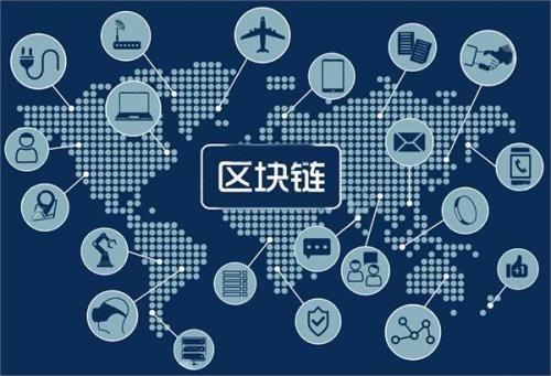 现在国内哪个区块链产品最有发展潜力?