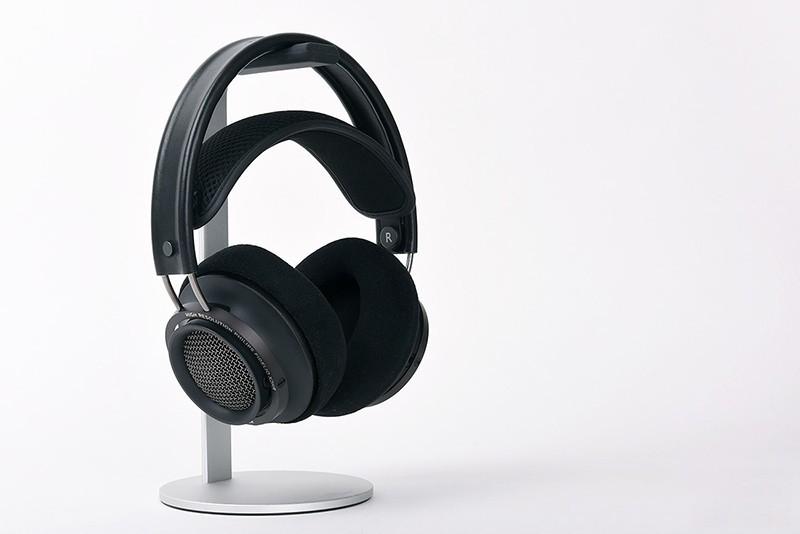 求推荐一款飞利浦的头戴式耳机