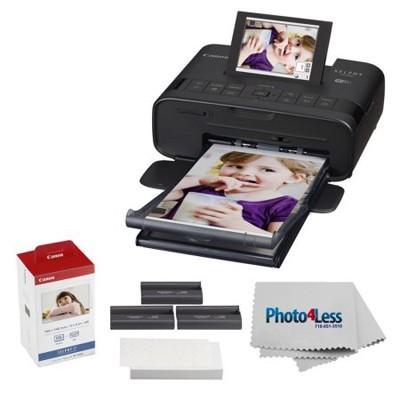 佳能CP1300打印机怎么样?想用来给对象打印照片