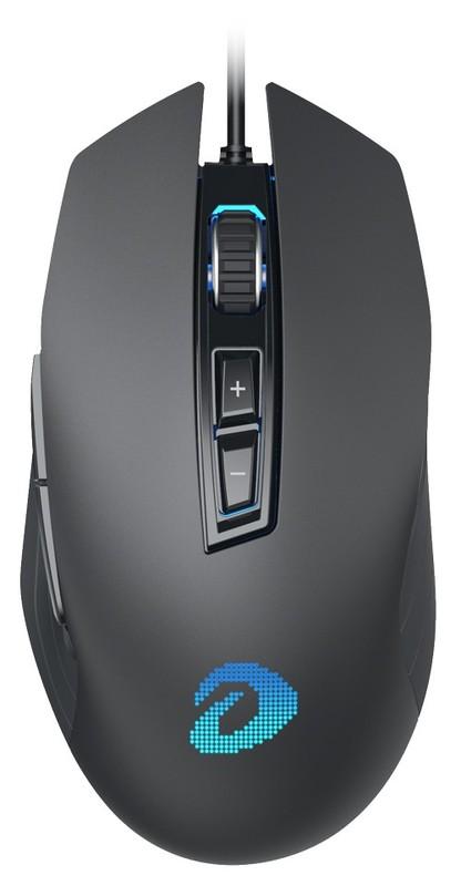 右手鼠多吗,像达尔优EM915 R右手鼠标这种?