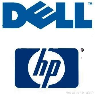 惠普和戴尔的笔记本电脑哪个好?