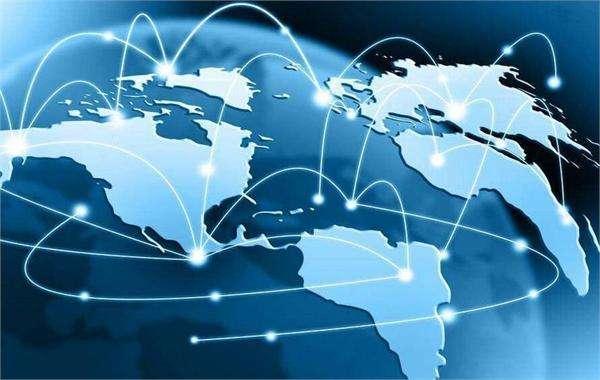 怎么WIFI信号满格的,但是网络反应很慢?