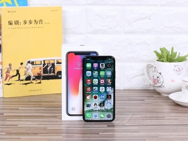 为什么近两年来国产手机越卖越贵?
