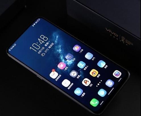 为什么现在手机都开始往全面屏发展了,全面屏究竟厉害在哪里?