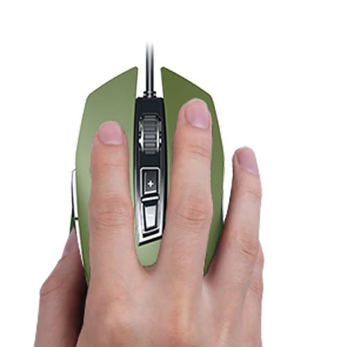 握鼠标的手拇指精彩和鼠标垫摩擦,用那种右手鼠会不会好一点...