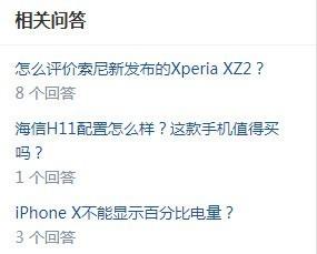 为什么中文不能用来编程呢?编程一定用英文吗?