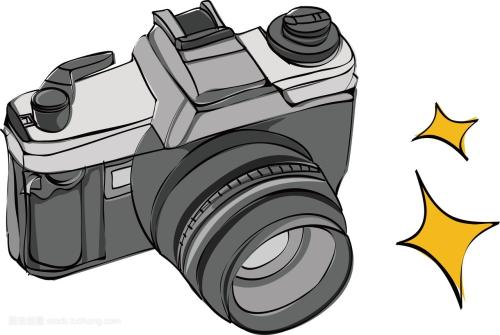 买相机选什么牌子好?