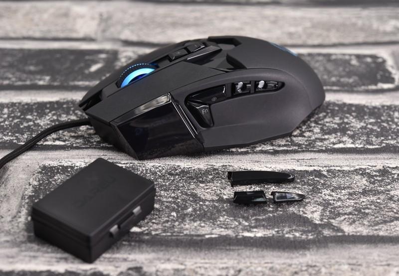 侧键鼠标好用吗,有哪些好的鼠标值得推荐呢?